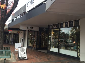 Style Arcade/14-16 Franklin Street Griffith ACT 2603 - Image 2
