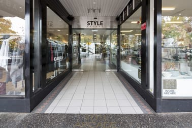 Style Arcade/14-16 Franklin Street Griffith ACT 2603 - Image 3