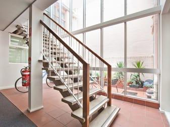 6-8 Hamilton Place Mount Waverley VIC 3149 - Image 3