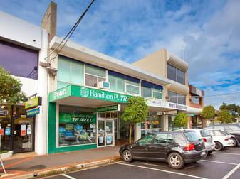 6-8 Hamilton Place Mount Waverley VIC 3149 - Image 1