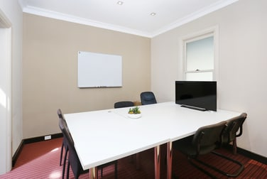14 Dunlop Street North Parramatta NSW 2151 - Image 3