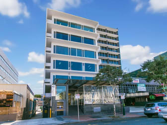 11/41 Sherwood Road Toowong QLD 4066 - Image 2