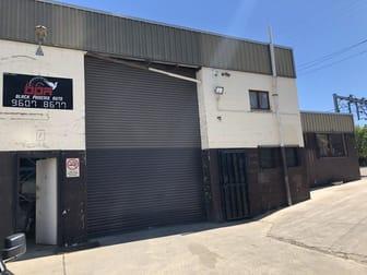 Unit 5/19 Atkinson Street Liverpool NSW 2170 - Image 1