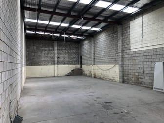 Unit 5/19 Atkinson Street Liverpool NSW 2170 - Image 2