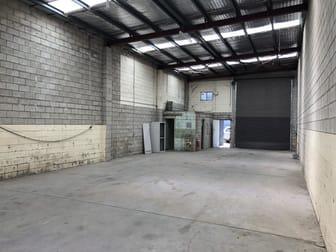 Unit 5/19 Atkinson Street Liverpool NSW 2170 - Image 3