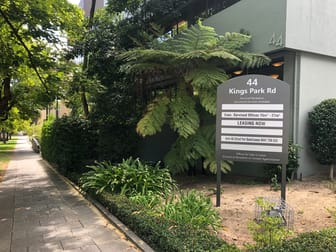 Suite 19/44 Kings Park Road West Perth WA 6005 - Image 1