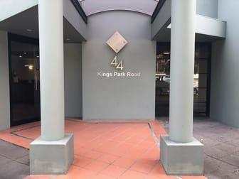 Suite 19/44 Kings Park Road West Perth WA 6005 - Image 2