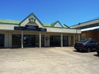 1, 98 Bazaar Street Maryborough QLD 4650 - Image 1