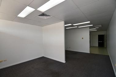 56 Charles Street Aitkenvale QLD 4814 - Image 2