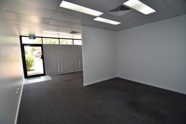 56 Charles Street Aitkenvale QLD 4814 - Image 3