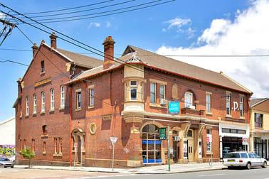 Suite 1/82 Enmore Road Enmore NSW 2042 - Image 2