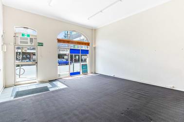 Suite 1/82 Enmore Road Enmore NSW 2042 - Image 1