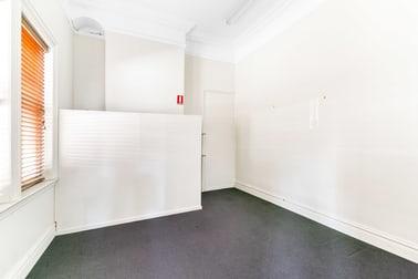 Suite 1/82 Enmore Road Enmore NSW 2042 - Image 3