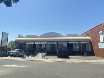 7/211 Main Street Mornington VIC 3931 - Image 3