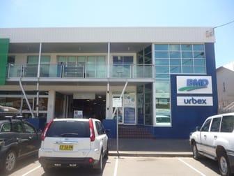 57 Mitchell Street North Ward QLD 4810 - Image 2