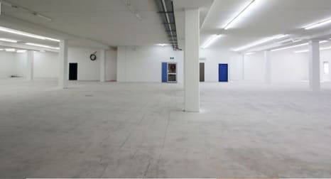 Suite G4A/3-15 Dennis Road Springwood QLD 4127 - Image 3