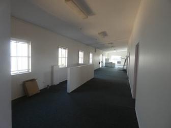 15C/24 Dexter Street Moorooka QLD 4105 - Image 2