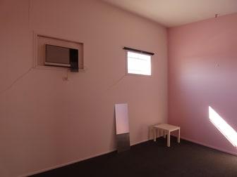 15C/24 Dexter Street Moorooka QLD 4105 - Image 3