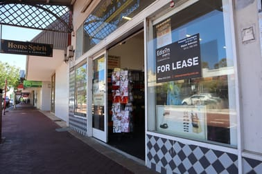 Shop 2, 58 Eighth Avenue Maylands WA 6051 - Image 1