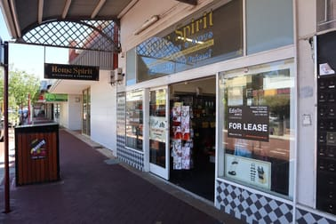 Shop 2, 58 Eighth Avenue Maylands WA 6051 - Image 3