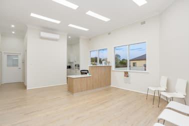 133 Goldsmith Street Goulburn NSW 2580 - Image 2