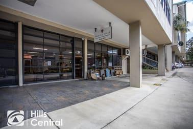 24/22 Hudson Avenue Castle Hill NSW 2154 - Image 1