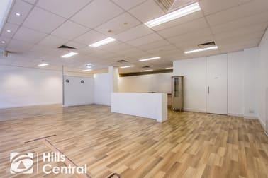 24/22 Hudson Avenue Castle Hill NSW 2154 - Image 2