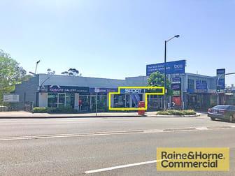 3/2079 Moggill Road Kenmore QLD 4069 - Image 1
