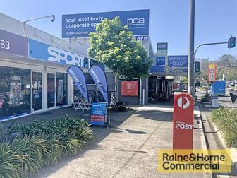 3/2079 Moggill Road Kenmore QLD 4069 - Image 2