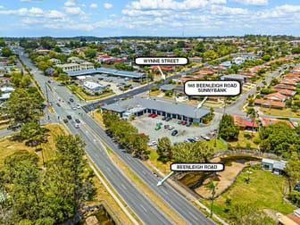 565 Beenleigh Sunnybank QLD 4109 - Image 1