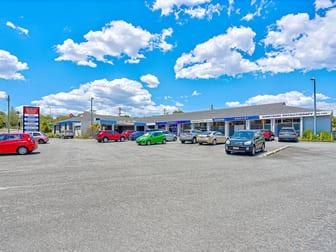 565 Beenleigh Sunnybank QLD 4109 - Image 2
