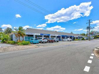 565 Beenleigh Sunnybank QLD 4109 - Image 3