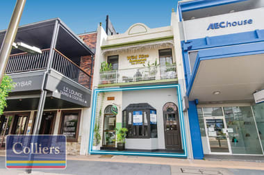 Ground Floor/235 Flinders Street East Townsville City QLD 4810 - Image 2