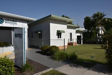 5 Fourth Avenue Caloundra QLD 4551 - Image 1