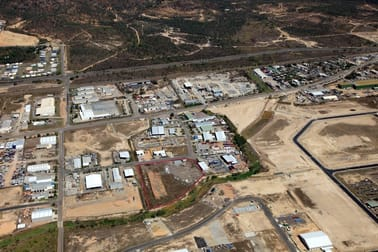 15-23 Reward Crescent Bohle QLD 4818 - Image 1