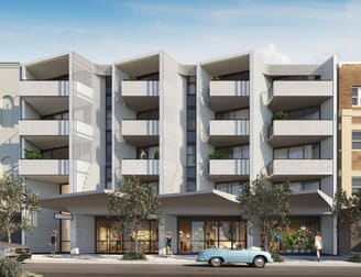 10-14 Hall Street Bondi Beach NSW 2026 - Image 1