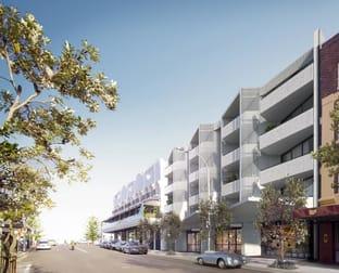 10-14 Hall Street Bondi Beach NSW 2026 - Image 2