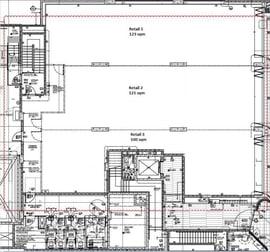 10-14 Hall Street Bondi Beach NSW 2026 - Image 3