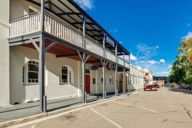 19 Market Street Goulburn NSW 2580 - Image 2