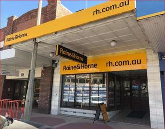 110 Auburn Street Goulburn NSW 2580 - Image 1