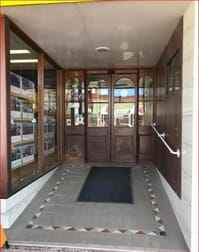 110 Auburn Street Goulburn NSW 2580 - Image 2