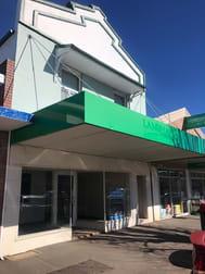 55 Goulburn Street Crookwell Crookwell NSW 2583 - Image 1