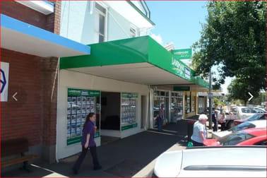 55 Goulburn Street Crookwell Crookwell NSW 2583 - Image 3