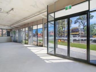 425 Liverpool Road Ashfield NSW 2131 - Image 3