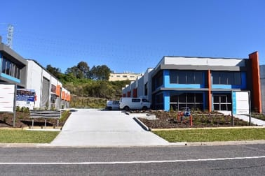 Unit 9, 13 Channel Road Mayfield East NSW 2304 - Image 2