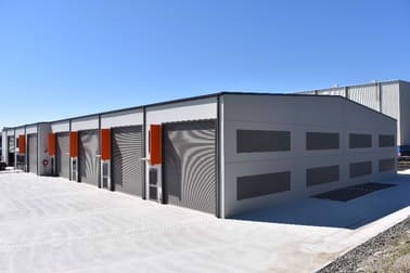 Unit 9, 13 Channel Road Mayfield East NSW 2304 - Image 3