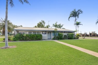 14-64 Industrial Avenue Bohle QLD 4818 - Image 1
