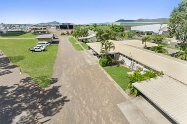Lot 2/14-64 Industrial Avenue Bohle QLD 4818 - Image 1