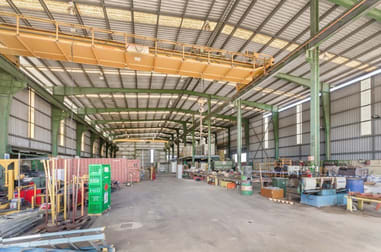 14-64 Industrial Avenue Bohle QLD 4818 - Image 3