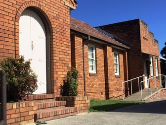 10 Grinsell Street New Lambton NSW 2305 - Image 2
